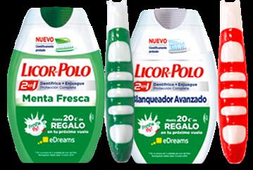 http://www.licordelpolo.es/descuento-edreams/