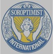 Unie van Soroptimist Internationaal