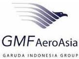logo gmf aeroasia