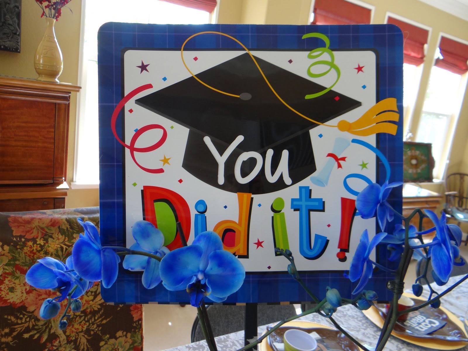 8th grade graduation table decoration ideas photograph fle for 8th grade graduation decoration ideas