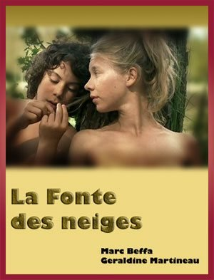 La Fonte des Neiges (Thawing Out) is a short film by French director ...: atulmania.blogspot.com/2011/07/la-fonte-des-neiges-2008.html