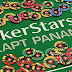 Ver LAPT 8 Panama en directo online