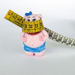 Dieta de perder 3 quilos
