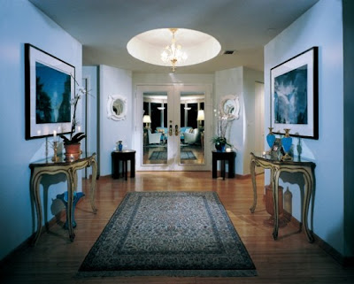 Stunning Maritime Home Interior Design ideas , Home Interior Design Ideas , http://homeinteriordesignideas1.blogspot.com/