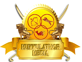 MUKKULATHOR  MEDIA