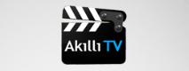 komik ve eğlenceli video kanalı