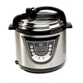 Robot aspirador robot cocina for Robot cocina programable