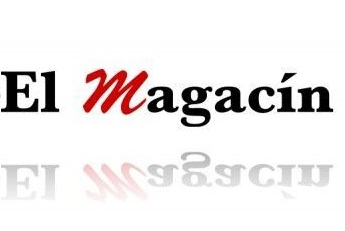 "Revista digital ""El magacín"""