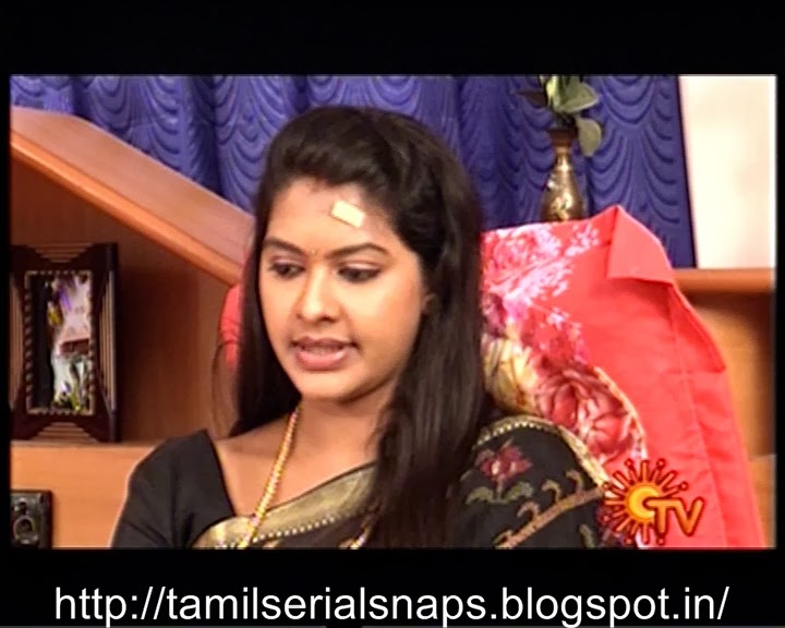 TV Actors Who Married Their CoStars  Tamil Serial Actress Family Album  Vamsam Deivamagal