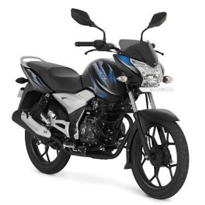 Bajaj Discover 100T Price in India, Features, Specifications
