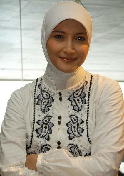 Ukuran payudara perempuan indonesia sexual harassment