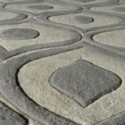 macy rugs | roselawnlutheran
