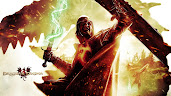 #42 Dragons Dogma Wallpaper
