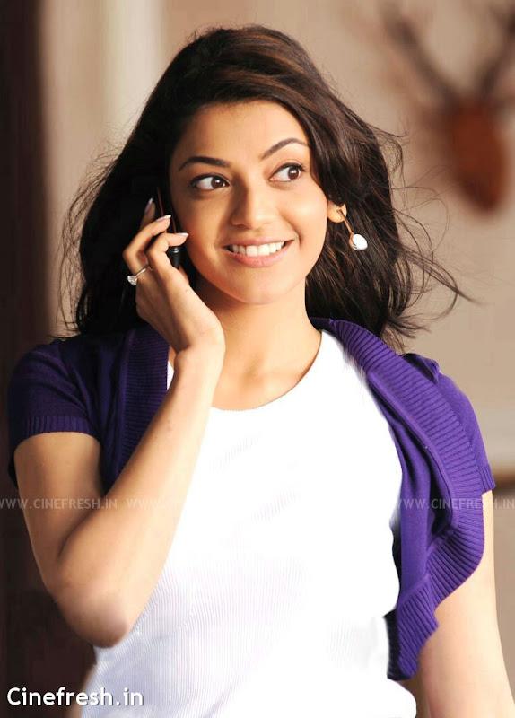 Kajal Agrawal Hot Stills Kajal Agrawal Hot N Cute Stills Kajal Unseen Stills sexy stills