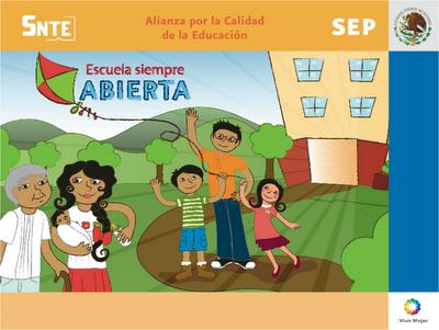 En Los Talleres Los Ninos De Preescolar Primaria Secundaria Y De