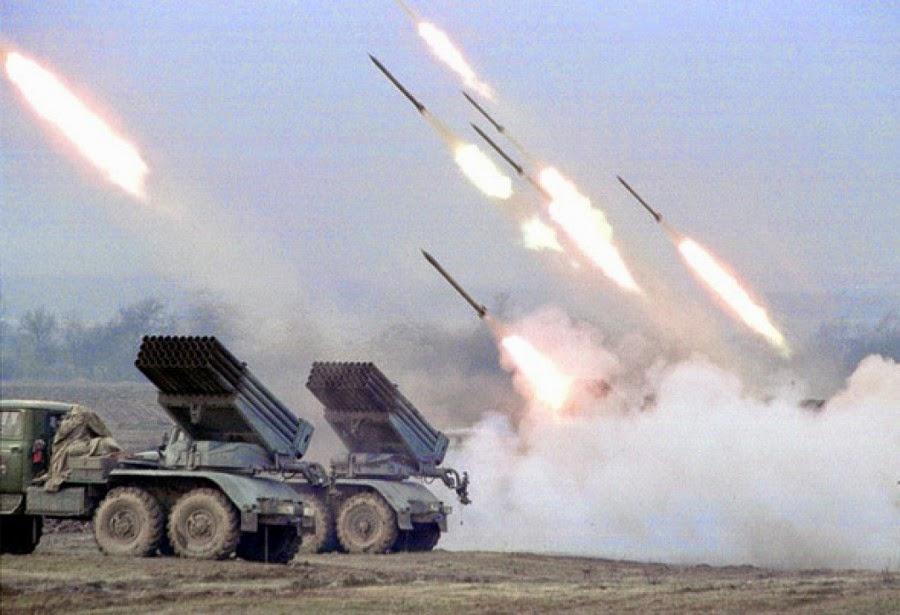 Приглашение Черногории в НАТО не останется без ответа России, - Песков - Цензор.НЕТ 7668