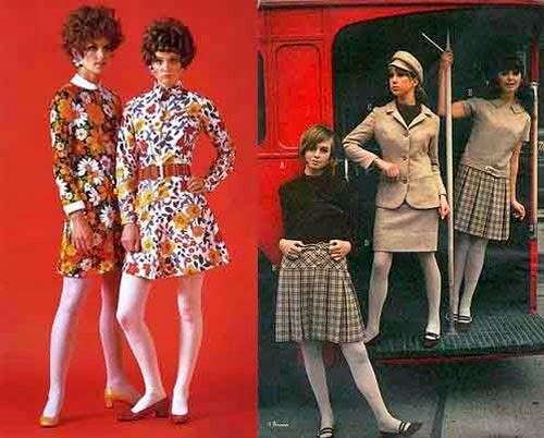 http://mulherweb.com.br/roupas-dos-anos-60-que-fazem-sucesso/