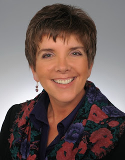 Cathy LeCompte, CTC Associate Dean