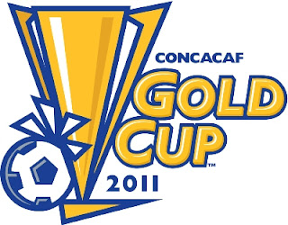 CONCACAF  Wikipedia