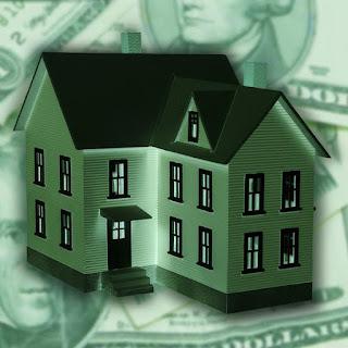 Lucrative business rental
