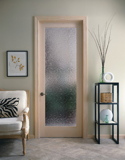 The Sliding Door Complaint Blog Tsdc 39 S Swing Doors Violate Ada