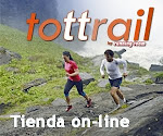 TOTTRAIL