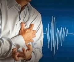 Obat Herbal Serangan Jantung