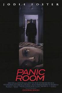 Sinopsis-Film-Panic-Room