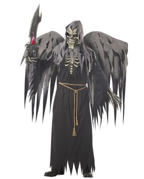 Original halloween costumes for men 39 s the latest mens fashion style for Comcostume halloween homme original