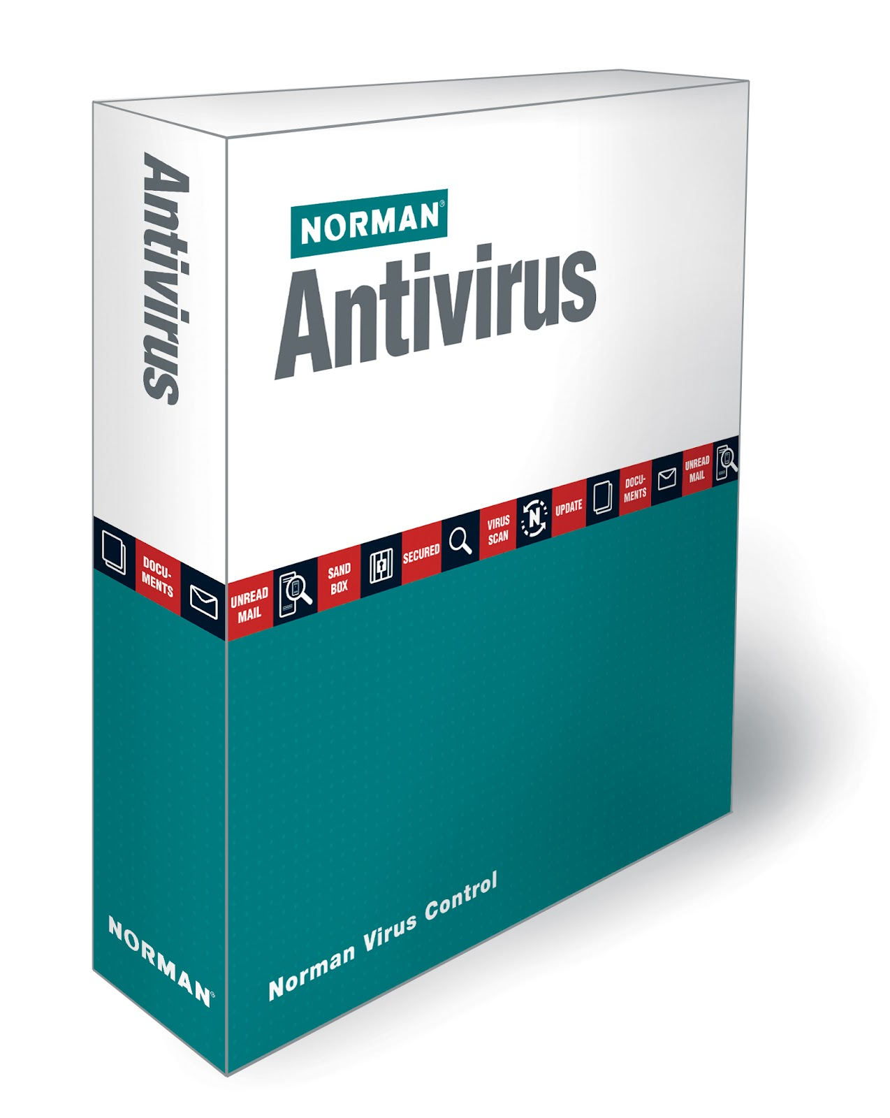 Virus Protection Software Free Trial Download