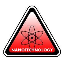 NANO-TECHNOLOGY INSIDE