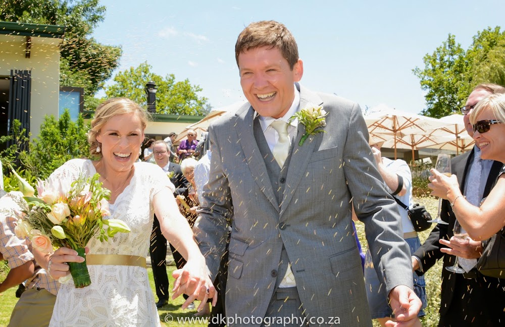 DK Photography DSC_4378 Susan & Gerald's Wedding in Jordan Wine Estate, Stellenbosch  Cape Town Wedding photographer