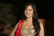 latest photos of richa panai-thumbnail-4