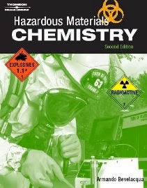 hazardous+materials+chemistry.jpg