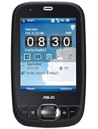 Price of Asus Mobile P525