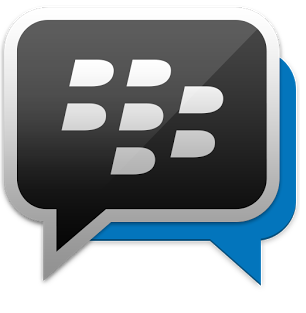 Download BBM For PC