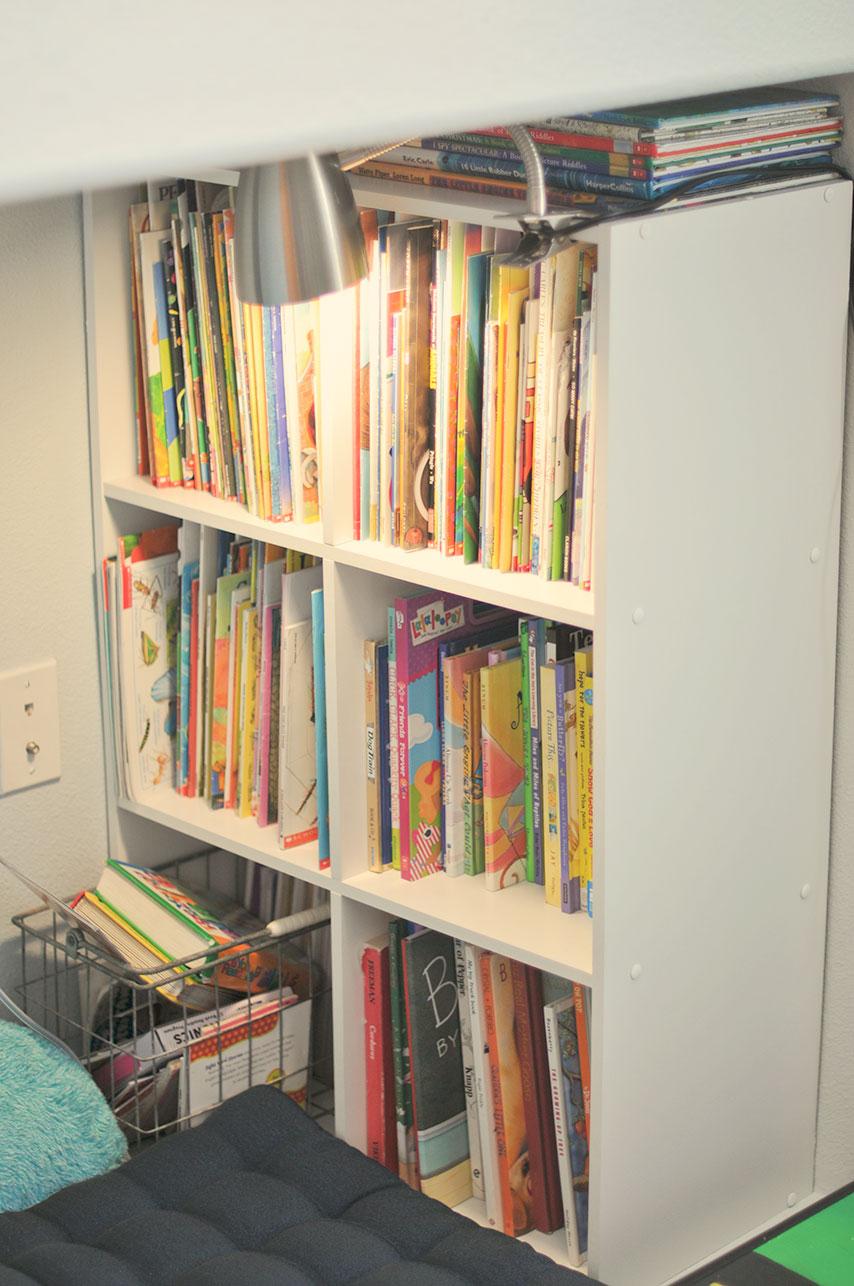 bookshelf apartment hd balboa pin dresser drawer pinterest fred designs meyer