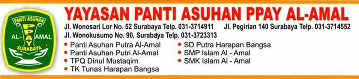 PPAY Al - AMAL