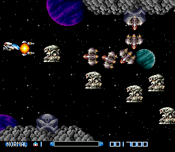 super r-type snes rom download free