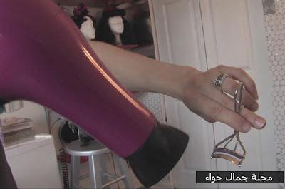 8 خدع مكياج   احترافية من خبراء التجميل طبقيها بمكياجك مجلة جمال حواء