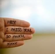 untuk awak :)