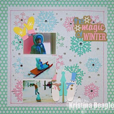 http://lllscrap.blogspot.com/2016/01/fantabulous-cricut-snow-challenge.html