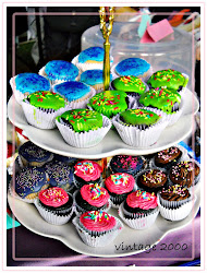 Order Mini Cupcakes