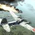 Flying Tigers: Shadows Over China - Une sortie pour cet été