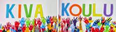 KiVa Koulu lv 2013-14