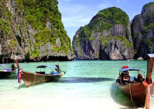 Honeymoon-in-Thailand
