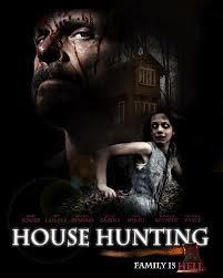 House Hunting – DVDRIP SUBTITULADO
