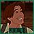 I like Dimitri