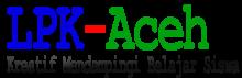 LPK-Aceh