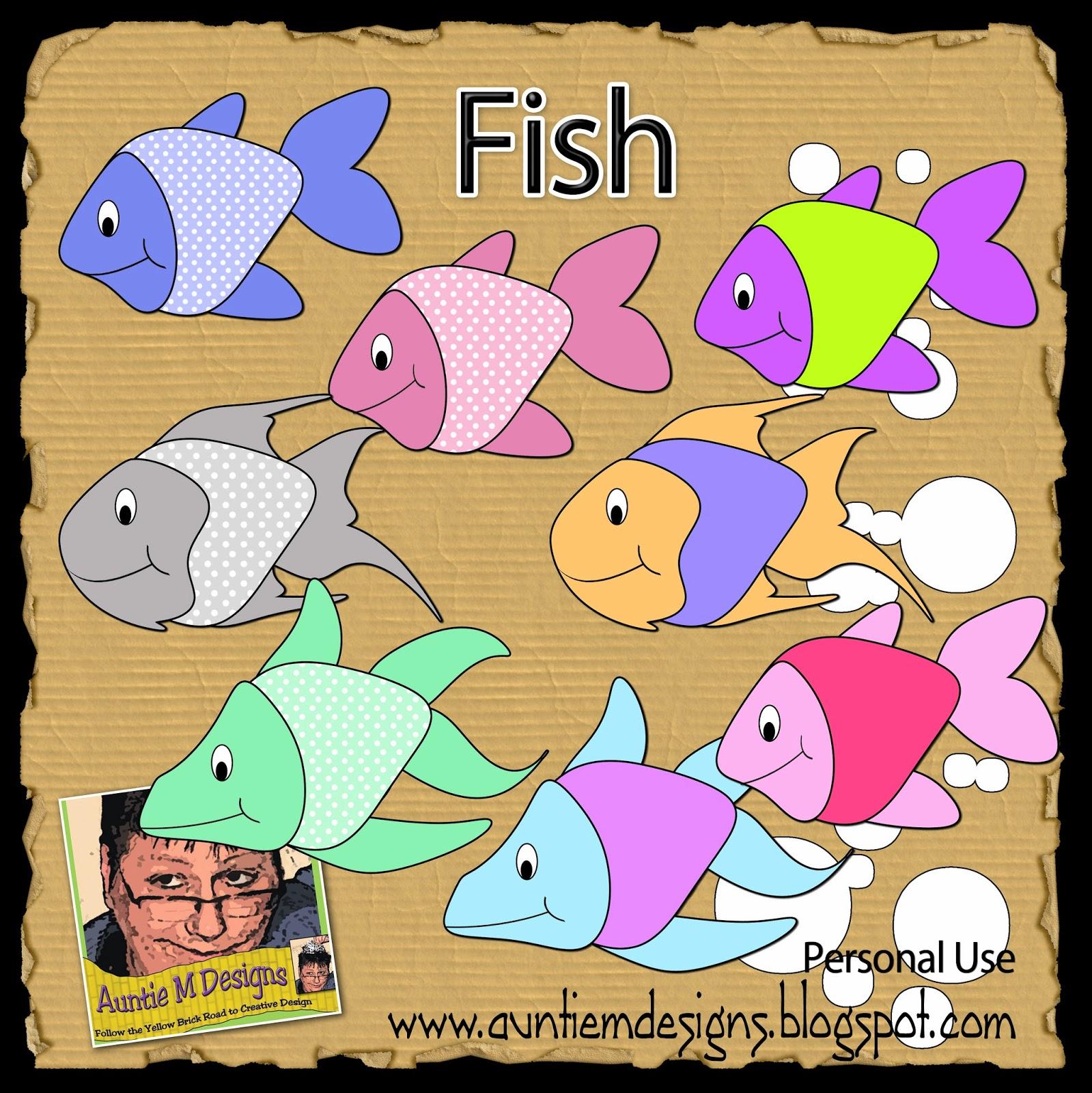 http://2.bp.blogspot.com/-Etn8WHqbKjk/U_ew6y2uJ-I/AAAAAAAAHAQ/m8vVS_Xc3e4/s1600/folder.jpg